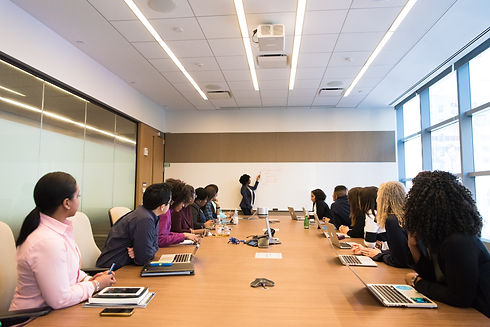 boardroom-conference-conference-room-118