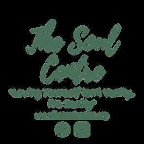 Copy of The Soul Centre.png