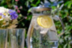 water-jug-4241693.jpg