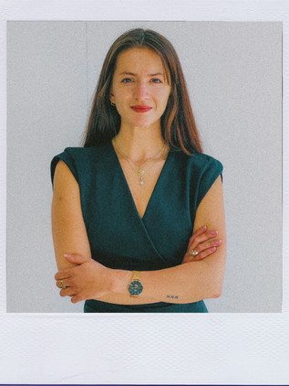 Vanessa Franco Sánchez