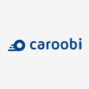 Caroobi