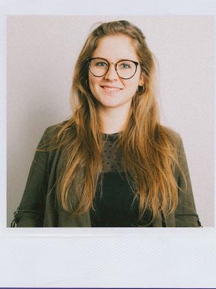 Anna Demmer