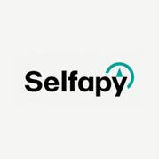 Selfapy