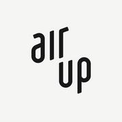 air up