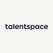 Talentspace
