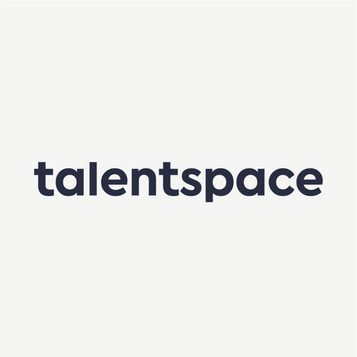 Talentspace