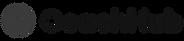 CoachHub-Logo-Color-Positive_edited.png