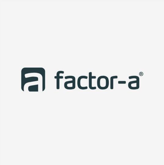 Factor-A