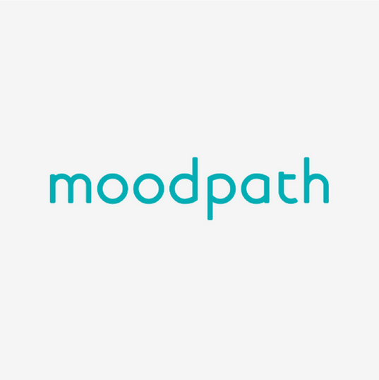 Moodpath