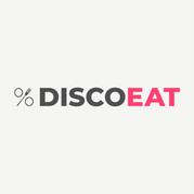 Discoeat
