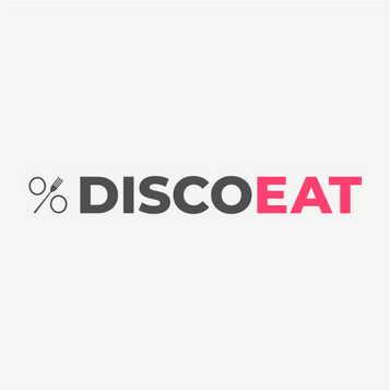 Discoeat
