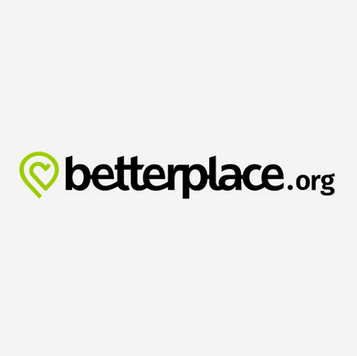 Betterplace