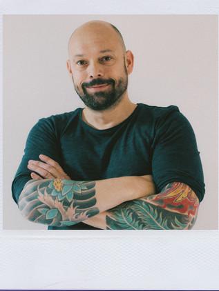 Maik Matischak