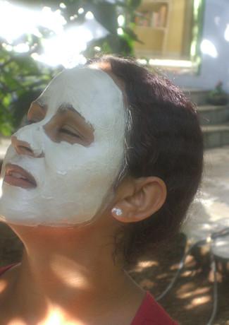 Máscara-de-argila-3.jpg