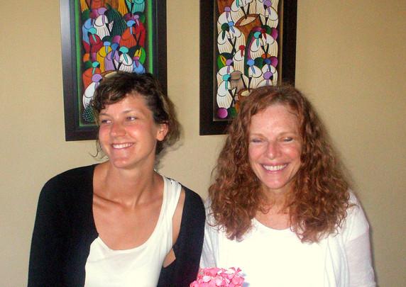 Fotos-spa-Kelsie-Anne-e-Grace-10-2.jpg