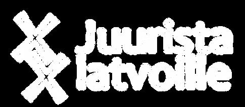 Juurista latvoille logo-02.png