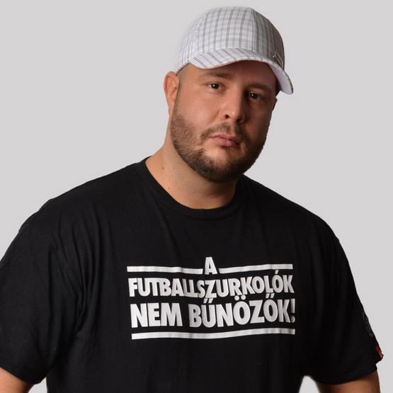 Rekop György