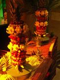 Kubai catering