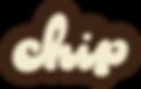 Chip NYC Logo