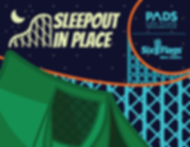 Sleepout2020_UPDATE.png