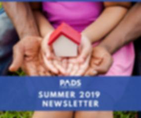 Summer2019Newsletter_webheader.png