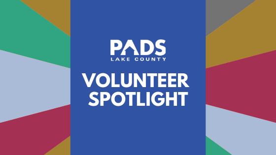 PADSLakeCounty_Marsden