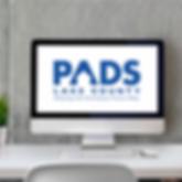 PADS Lake County_Zoom2.png