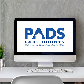 PADS Lake County_Zoom2.png