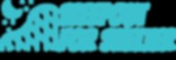 Sleepout2020_Logo_Blue.png