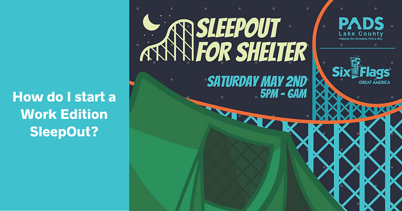 Workplace SleepOut_PADS Lake County.png