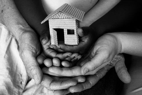 house in hands.JPG