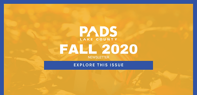 Fall 2020 Newsletter_PADS Lake County.pn