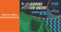 Student SleepOut_PADS Lake County.png