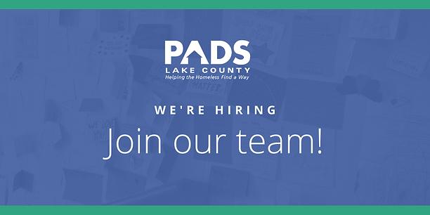 Hiring_PADS Lake County (1).png