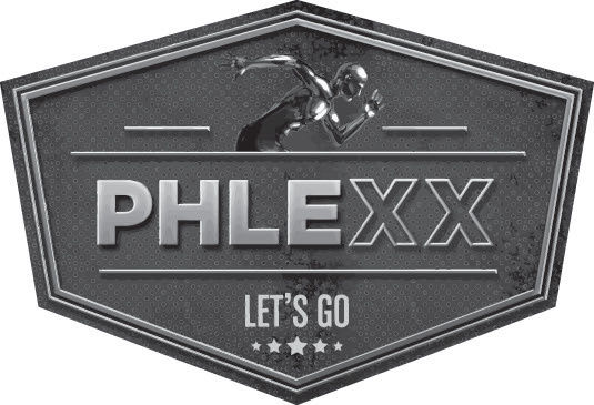 Phlexx Shield.JPG