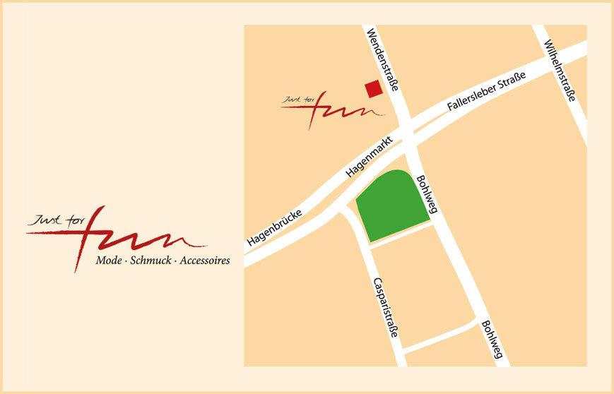 jff-map.jpg