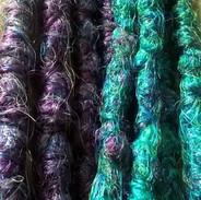 Crochet Synthetics.jpg