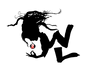 WiTch Lox Logo small upright.png