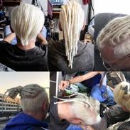 Erik White dreads.png