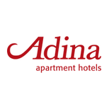 adina hotels.png