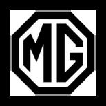 mg_thumb.png