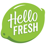 hello fresh .png