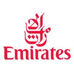 Lowongan-Emirates-Airline.png