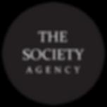 The Society Agency_Logo.png