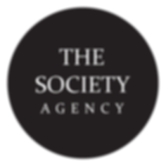 The Society Agency.png