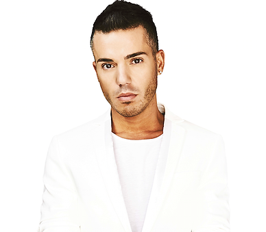 Anthony Callea.png