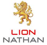 Lion-Nathan.jpg