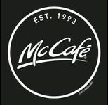 mccafe_edited.jpg