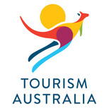 New_logo Tour Aust.jpg
