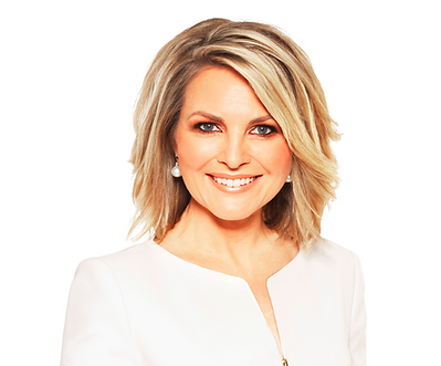 Georgie Gardner contact georgie gardner manager